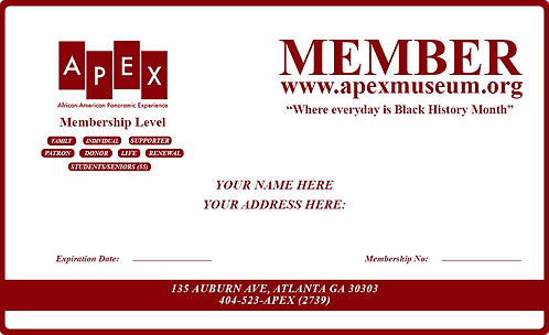 Apex Membership card.png