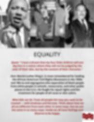 EQUALITY - MLK.jpg