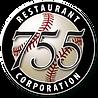 755 Resturants.png