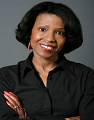 Deborah Strahorn