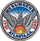 Seal_of_Atlanta_edited.png