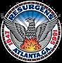 Seal_of_Atlanta_edited.png