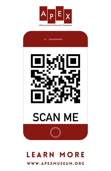 APEX-qr-call-to-action.jpg