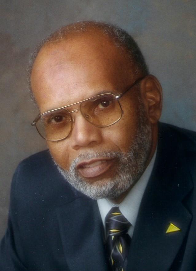 Dan Moore Sr., President/Founder