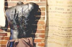 The MAAFA (The African Holocaust)