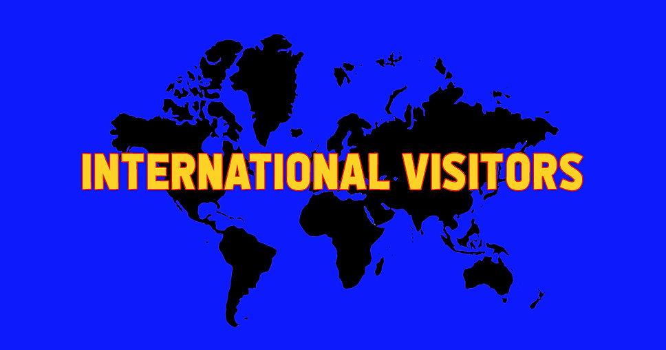apex-museum-international-vistors-banner
