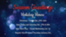 APEX-HOLIDAY-HOURS-BANNER.JPG