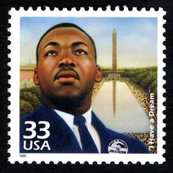 Civil Rights Pioneers