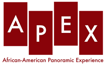 APEX-logo-2.png