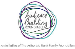 AMBFF logo.jpeg