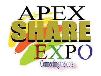 Share Expo Logo 2.jpg