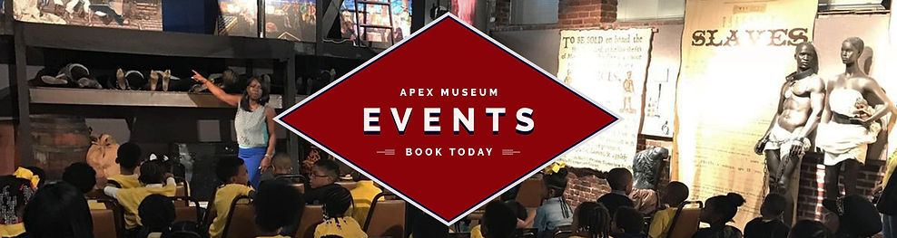 apex-events-banner.jpg