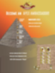 40TH ANNIVERSARY SCRIBE PYRAMID.jpg