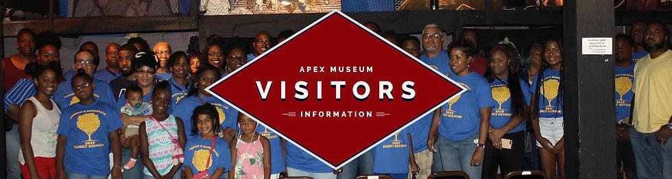 apex-visitor-banner (1).jpg
