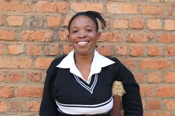 Rosette Cishesa