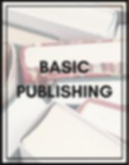 Basic Publishing.png
