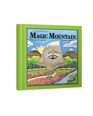 MagicMountain.png