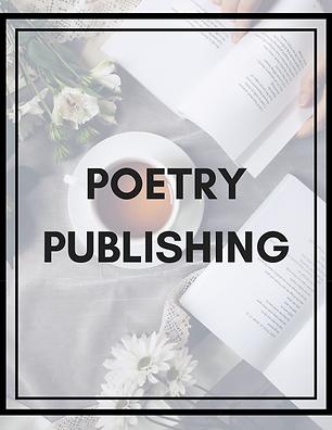 PoetryPublishingPackage.png