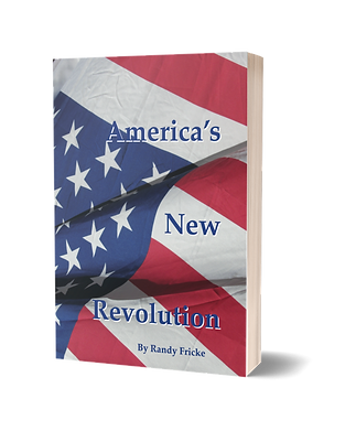 America'sNewRevolution.png