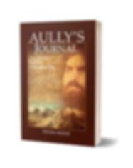 AullysJournal.jpg