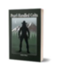 PearlHandledColts.jpg