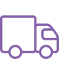 icons8-camion-100.png