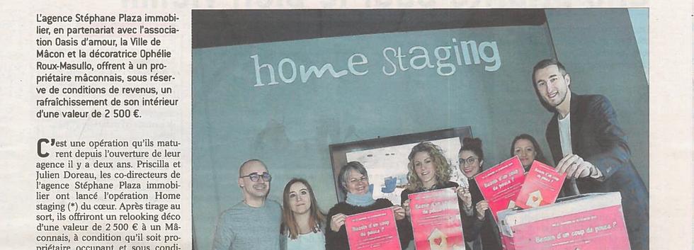 2018.01.29 - JSL Home staging du coeur.p