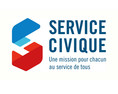 Nous recherchons 2 volontaires en service civique (Vaulx-en-Velin)