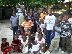 straatkinderen 104.JPG
