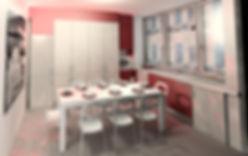 Création d'une biberonnerie à l'unité 40 de l'hôpital Lyon-Est Cardiologie en 2013 par l'association Oasis d'Amour luttant contre l'exclusion sur la région Auvergne Rhône-Alpes