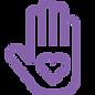 icons8-bénévolat-100.png