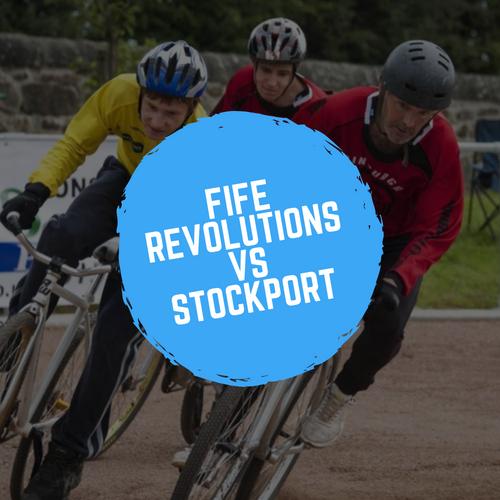 FIFE REVOLUTIONS VSSTOCKPORT (1)