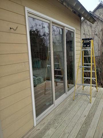 slide door.jpg