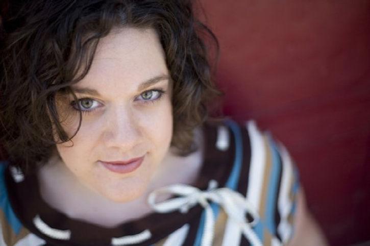 Rebecca Teeters' Headshot.jpg