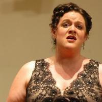 Boston Opera Collaborative Recital