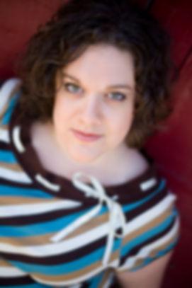 Rebecca Teeters Headshot.jpg