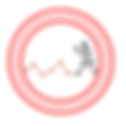 Logo_Provvisorio cammino etruria.png