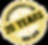 logo APS ing. trasp (1).png