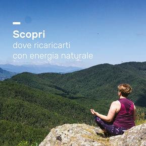 visit-appennino-poster2 WEB.jpg