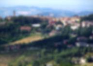 Monghidoro.jpg