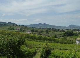 Valmarecchia.jpg