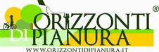 Logo Orizzonti con R di registrato.jpg