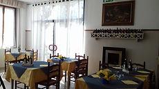 locanda Bivigliano