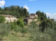 Castello del Trebbio.JPG