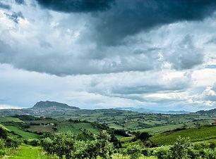 landscape-3441798_960_720_edited.jpg