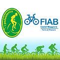 PEDALA_FIAB_bici.jpg