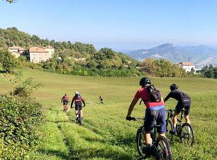 Foto Bike best.jpg