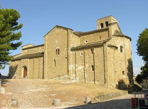 San Leo 1.jpg