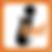 Logo_IAT_-_Informazioni_e_Accoglienza_Tu
