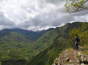 Monti della Riva.JPG